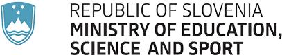 Logo MIZS eng