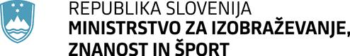Logo MIZS